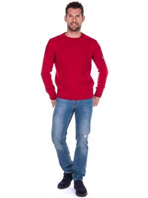 GIORGIO DI MARE Herren Pullover GI3094262