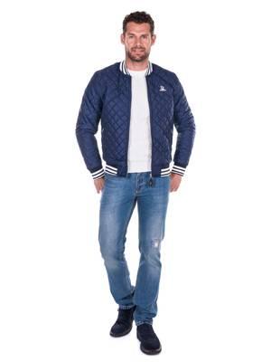 GIORGIO DI MARE men's transition jacket GI1536620