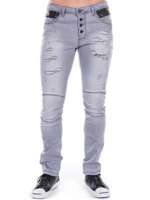 GIORGIO DI MARE Herren Jeans GI3405832
