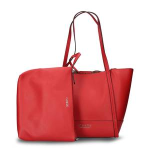 Guess Damen Shopper Heidi Crimson HWVE717623