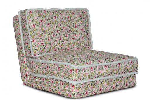 "Schlafsessel-Sessel 3 Stufen verstellbar  ""Spring"" Stoff Lounge Sofa Relax Liege Fernsehsessel"