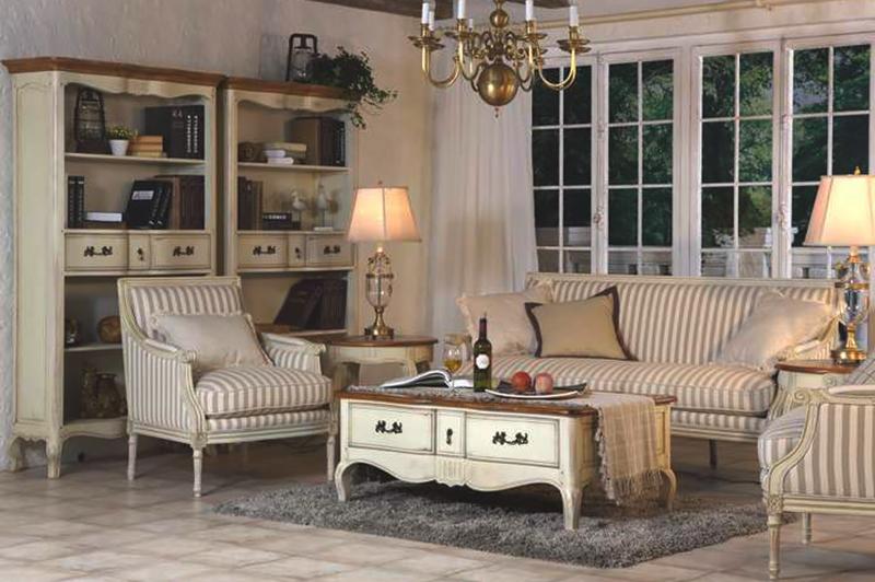 b cherschrank vintage birke massiv antik look wei braun lackiert. Black Bedroom Furniture Sets. Home Design Ideas