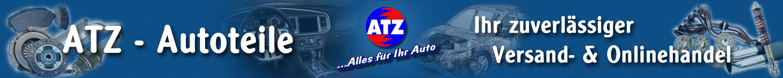 ATZ autoteile