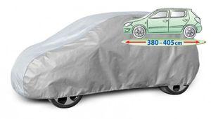 """KFZ Voll-Garage (mobile Garage) """"Schrägheck / Fließheck""""  Gr. M2, für Fahrzeuglänge: 3,80 - 4,05m"""