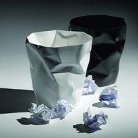 Klein & More Bin Bin Papierkorb