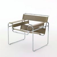 Knoll International Original Wassily Sessel