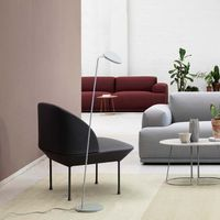 MUUTO Leaf Floor Lamp
