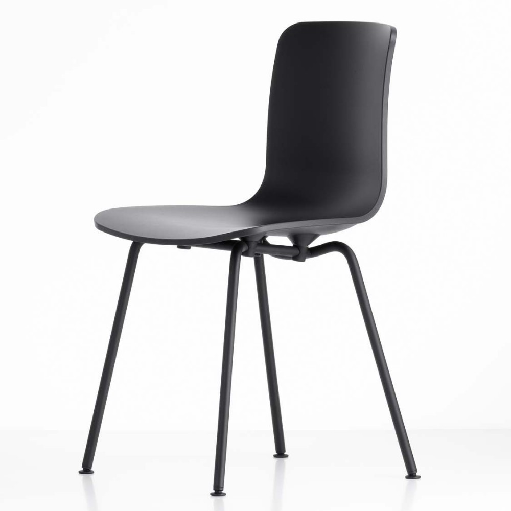 hal stuhl amazing hal armchair tube stackable sthle vitra with hal stuhl top further. Black Bedroom Furniture Sets. Home Design Ideas