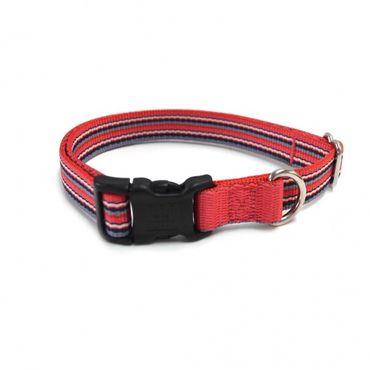 Hundehalsband  Line Up - Rosy – Bild 1