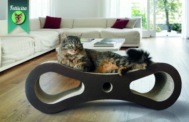 kratzm bel infinito. Black Bedroom Furniture Sets. Home Design Ideas