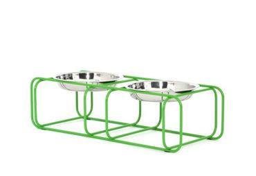 Wire & Dine Green – Bild 1