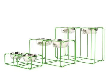 Wire & Dine Green – Bild 2