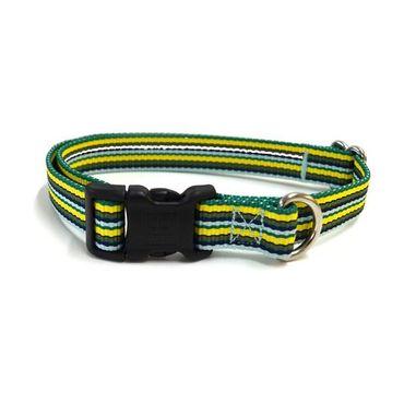 Hundehalsband  Line Up - Ocean – Bild 1