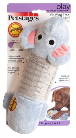 Big Squeak Elephant – Bild 3