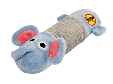 Big Squeak Elephant von Petstages