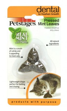 Pressed Mint Leaves von Petstages – Bild 3