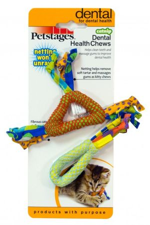Dental Health Chews von Petstages 2-teilig – Bild 2