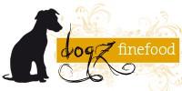Dogz finefood No. 12 Wild & Hering 200g – Bild 2