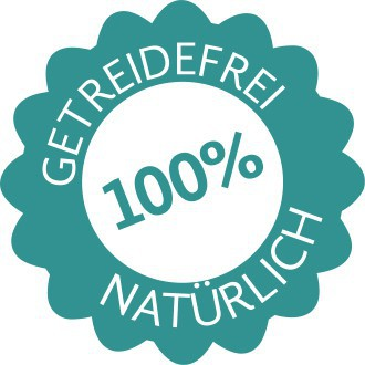 Fellicita Rind & Huhn für Welpen Medium & Maxi Sparpaket 6 x 800g ( - 5 % Rabatt) – Bild 3