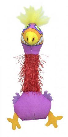 Madcap Boingy Bird von Petstages – Bild 1