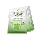 PawCare Zip Bag 6 x 100ml
