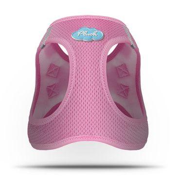 """Vest Air-Mesh """"Pink"""" – Bild 2"""