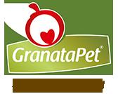 Granata Pet Symphonie Nr. 5 Huhn PUR 6 x 200g Sparpaket – Bild 2