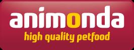 Animonda Integra Protect Nieren Adult Pute pur 6 x 200g Sparpaket – Bild 2