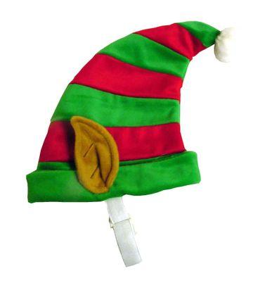 Elf Hat Large