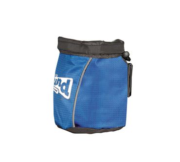 TreatTote Blu von Outward Hound