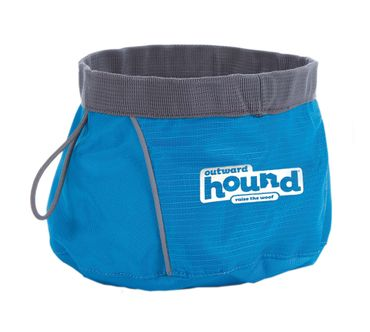 Port A Bowl Medium von Outward Hound