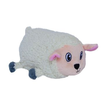 Fattiez Sheep von Outward Hound