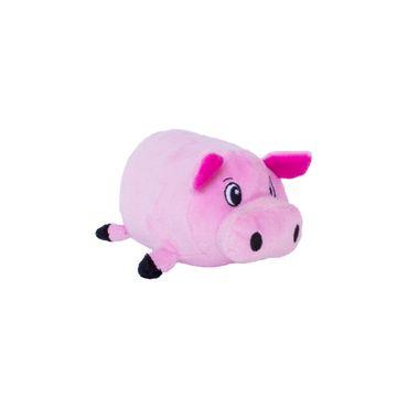 Fattiez Pig – Bild 1
