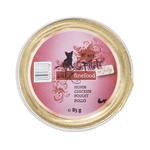 Catz finefood Fillets N°403 - Huhn in Jelly 6 x 85g Sparpaket (- 5% Rabatt) 001