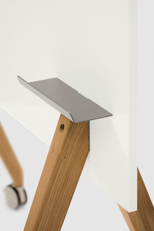 stifteschale-design-keep-it-grau