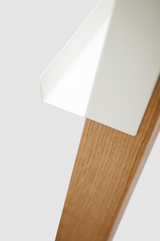 Flipchart-Design-Holz-magnetisch-mobil-Charter on Tour-weiss