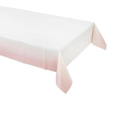 tischl ufer hussen van harte. Black Bedroom Furniture Sets. Home Design Ideas