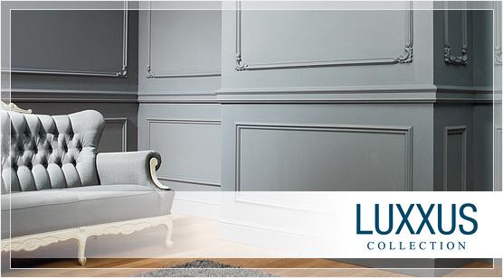 ORAC Decor Luxxus Collection