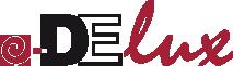 e-Delux GmbH