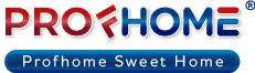Boutique en ligne PROFhome.fr