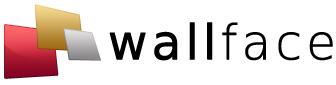 Wallface Shop