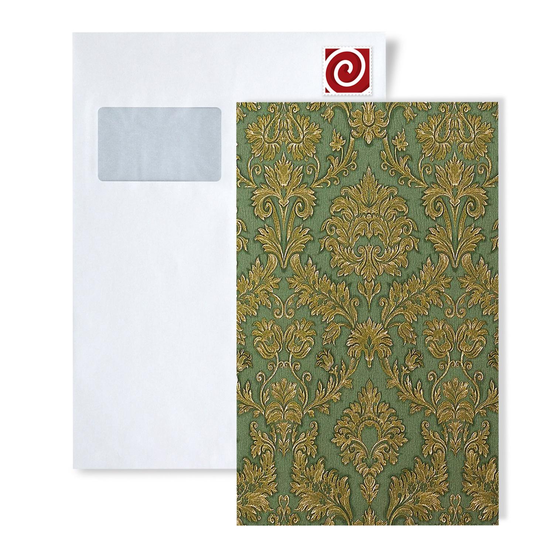 papier peint chantillon edem 708 series papier peint. Black Bedroom Furniture Sets. Home Design Ideas