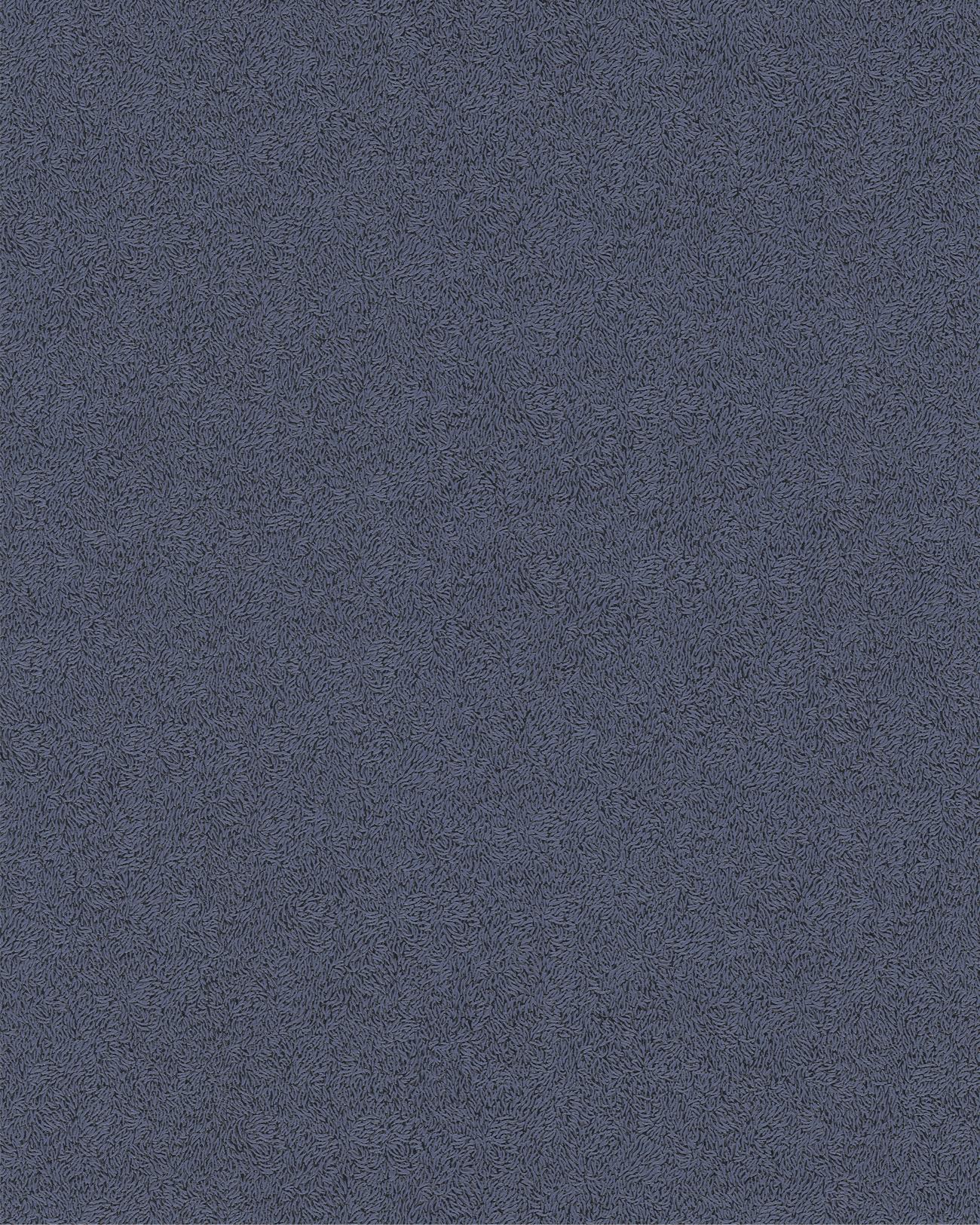 Papier Peint Unicolor Edem 85047br22 Papier Peint Avec Une Texture Tangible Scintillant Bleu Bleu Cobalt Bleu Fonce Argent 5 33 M2 Boutique En Ligne Profhome Fr