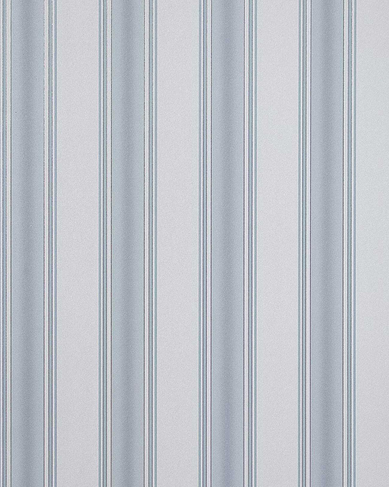 Heavyweight Stripe Wallpaper Wall Edem 827 27 Wallcover Deep