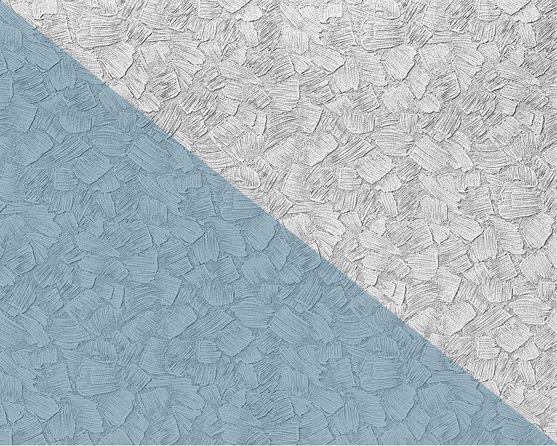 xxl papier peindre non tiss edem 309 60 blanc relief. Black Bedroom Furniture Sets. Home Design Ideas