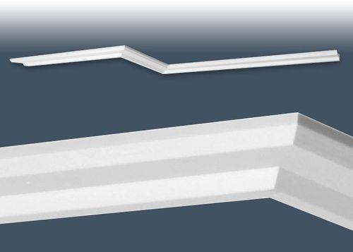 MUSTER Zierleiste Musterstück C360 – Bild 3