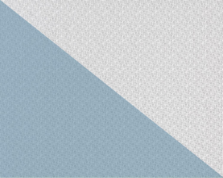 edem 390 60 papier peindre non tiss mur et plafond relief d coratif 26 50 m2 ebay. Black Bedroom Furniture Sets. Home Design Ideas