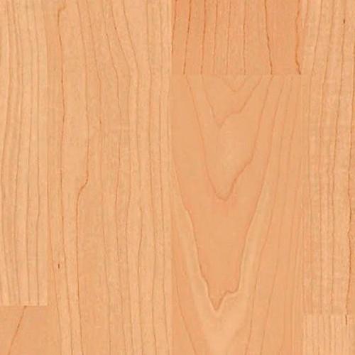 MEISTER 202 Klick Laminat Laminatboden Ahorn 3-Stab Schiffsboden Holz-Nachbildung | 3,06 qm / 12 Dielen – Bild 7