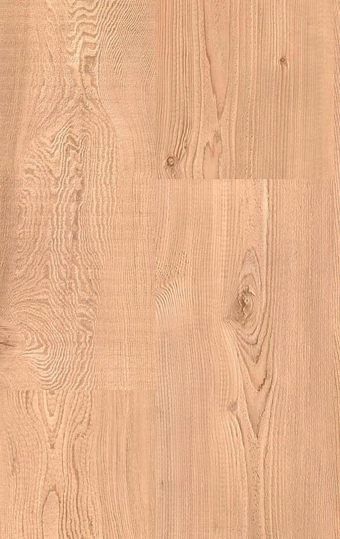 Häufig MEISTER 6057 Klick Laminat Laminatboden Hemlock Holz-Nachbildung 1 XM71