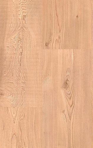 MEISTER 6057 Klick Laminat Laminatboden Hemlock Holz-Nachbildung 1-Stab Landhausdiele | 3,06 qm / 12 Dielen – Bild 1